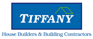Roger Tiffany Ltd